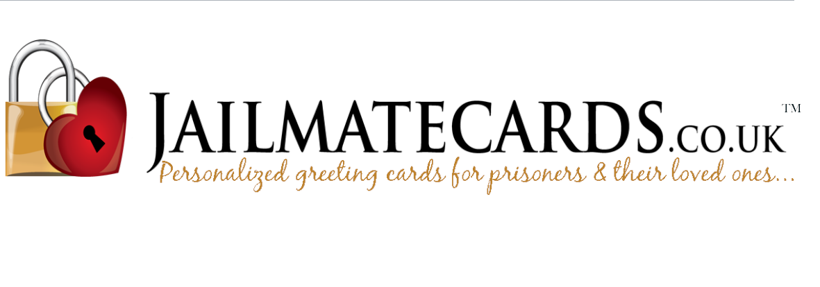 Jailmate cards purchase currency m4hsunfo